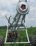 Spanjer Machines - Manure Equipment Builder and Supplier Canada USA Mexico